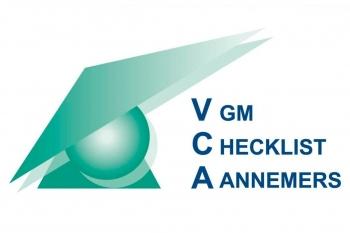 Dak & Gevel Noord is VCA gecertificeerd!