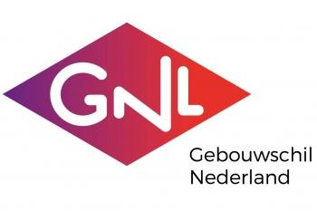 Dak en Gevel Noord is aangesloten bij Gebouwschil Nederland